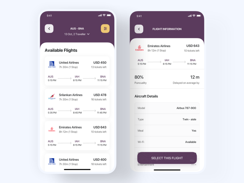 Travel App UI dribbble best shot travel blog finance dashboard finance app app ui kit travelling travel agency travel app dribbble statistics android iphone dashboard gradient app design ios ux ui
