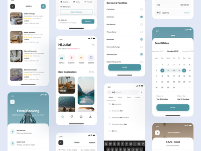 Tripgo Travel App e-shop art finance financial minimal design app hotel booking app travel app e-commerce app finance business finance app typography android branding statistics dashboard gradient design ios ux ui