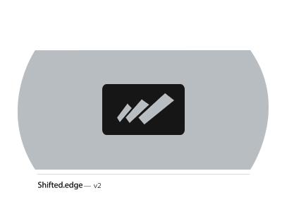 Mono shifted2