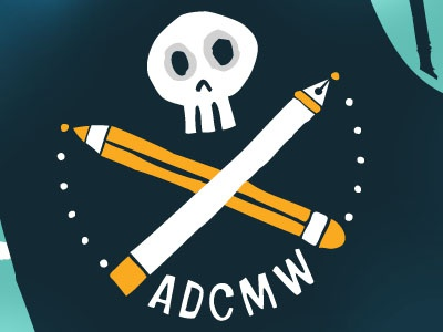 Adcmw