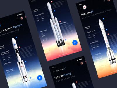 Online Space Encyclopedia
