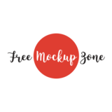 Free Mockup Zone