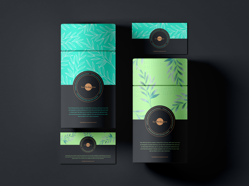 Free Business Cards With Paper Tube Box Mockup psd print template stationery mockups business card mockup identity freebie free paper tube mockup mockup psd mockup free free mockup mock-up mockup packaging mockup packaging download branding