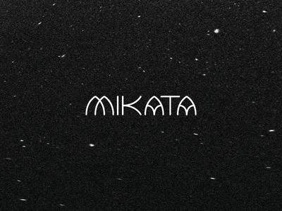 MIKATA Reversed