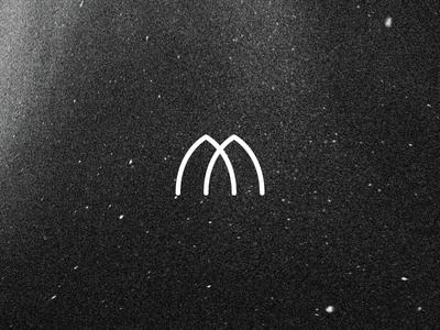MIKATA Logomark