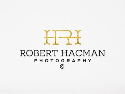 Robert Hacman Photography