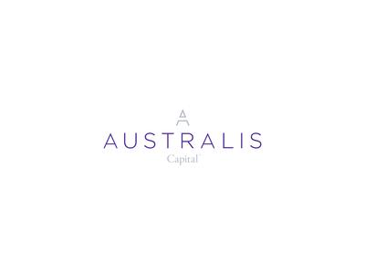 Australis Capital