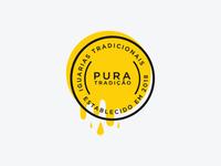 Pura tradição - Traditional Products ( Portugal )