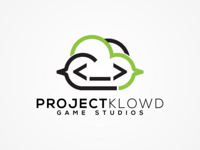 Project Klowd