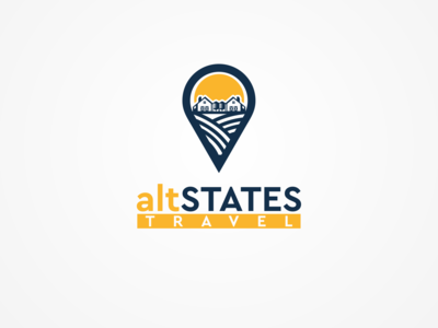 Alt state