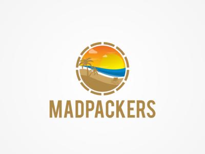 madpacker