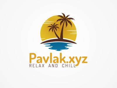 Pavlak relax and shill
