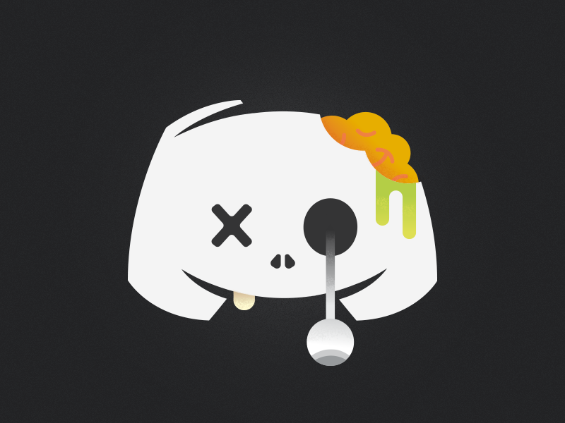 Images of Cool Profile Pictures For Discord - #rock-cafe