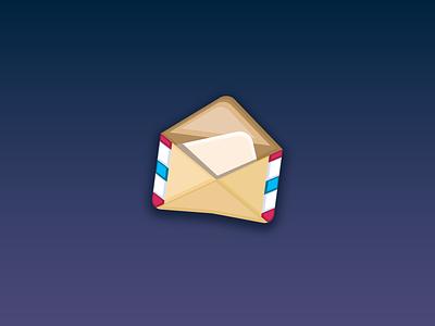 Feedback Icon - Game Assets -beavystore.com assetstore unity feedback logo branding meet icon friend emoji design game mobile app