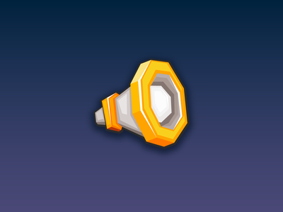 Sound Icon - Game Assets - www.beavystore.com icons icon set icon design uiux uidesign gameart gamedeveloper madewithunity illustration vector ux ui game design app mobile