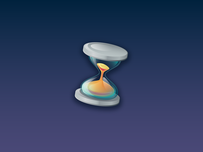 Time Icon - Game Assets - www.beavystore.com iconpack illustraion gameart gamedeveloper vector icon ui ux app design mobile game