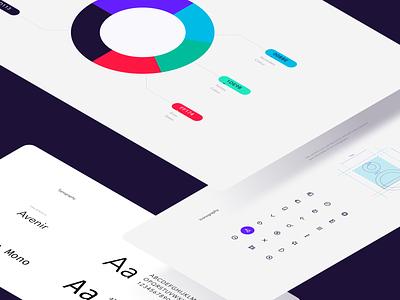 Stylesheets vakkorama stylesheet icons iconography icon set typography vector design figmadesign figma sketch principle app mobile ux ui