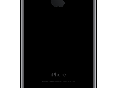 iphone7-back.png