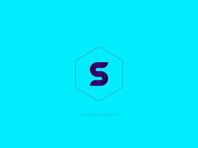 Logo S_0002