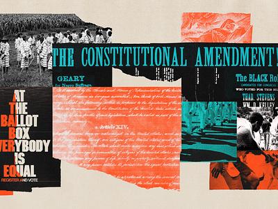 272 lo-fi editorial illustration collage illustration