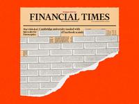 Paywall | Google DNI | Newsroom Dictionary