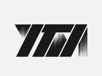 YTM Logomark