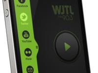 WJTL Online Radio