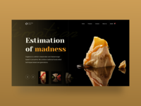 Singleton Cheesemaker Concept