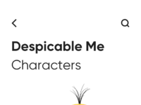 Characters02 brio6