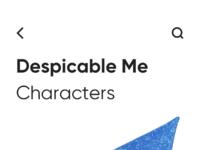 Characters03 brio6