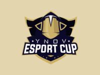 Ynov Esport Cup Logo