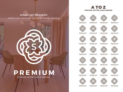 luxury logo design vector icon illustration logo design branding luxury luxury logo luxurious logo