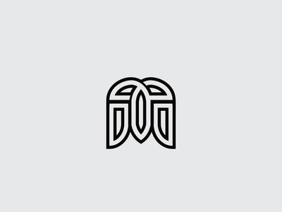 tm logo template