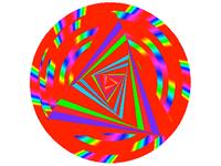 Mandala (Key West v2)