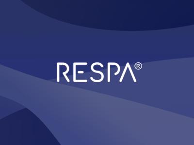 Respa Logo