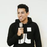 Ismail El Azizi ™