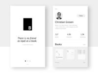 Book App 1