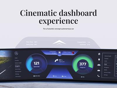 Car Dashboard UI speedometer car app car interface hud design car hmi tesla dashboard tesla screen car dashboard car ui