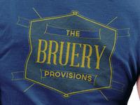 Camp Bruery