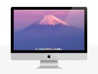 iMac.psd