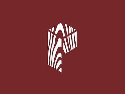 Symbol logotype symbol