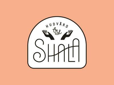 By Shala