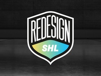 Redesign the Swedish Hockey League