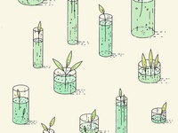 Plant Beakers