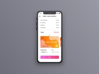 Uidaily_002_Pay