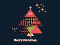 christmas 2018 ii