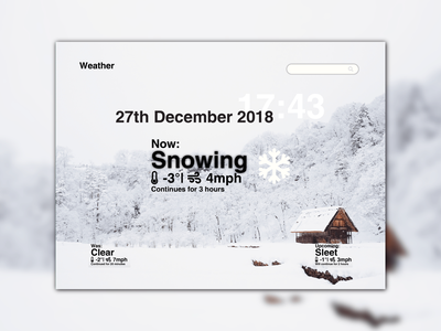 weather app animation ui ux overprinting music jon bellion debute debut 3d overprint vector type love logo lettering illustration typography design branding