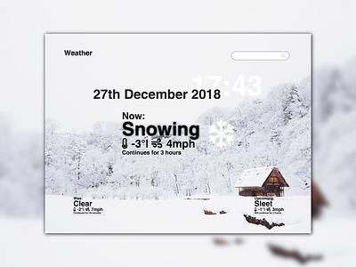 weather app animation ui ux overprinting music jon bellion debute debut 3d overprint vector type love logo lettering illustration typography design branding