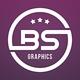 BS Graphics