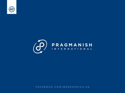 Pragmanish Logo